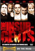 The Insurgents - poster (xs thumbnail)