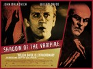 Shadow of the Vampire - British Movie Poster (xs thumbnail)