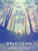 Bridgend - British Movie Poster (xs thumbnail)