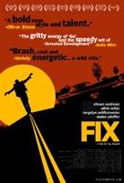 Fix - Movie Poster (xs thumbnail)