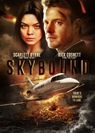 Skybound - Movie Cover (xs thumbnail)