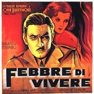 A Bill of Divorcement - Italian Movie Poster (xs thumbnail)