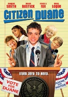 Citizen Duane - Movie Cover (xs thumbnail)