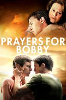Prayers for Bobby - British Movie Cover (xs thumbnail)