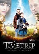 Vølvens forbandelse - Movie Poster (xs thumbnail)