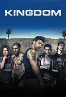 """Kingdom"" - Movie Poster (xs thumbnail)"