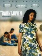 Ladro di bambini, Il - Swedish Movie Poster (xs thumbnail)