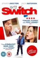 The Switch - Movie Cover (xs thumbnail)