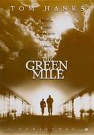 The Green Mile - Advance poster (xs thumbnail)