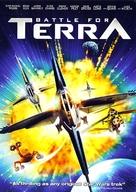 Terra - DVD cover (xs thumbnail)