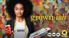 """Grown-ish"" - Movie Poster (xs thumbnail)"