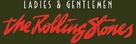 Ladies and Gentlemen: The Rolling Stones - British Logo (xs thumbnail)