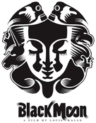 Black Moon - Movie Cover (xs thumbnail)