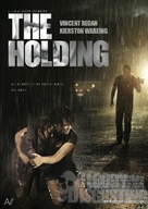 The Holding - Movie Poster (xs thumbnail)