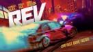 REV - Movie Poster (xs thumbnail)