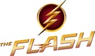 """The Flash"" - Logo (xs thumbnail)"
