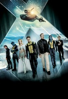 X-Men: First Class - Key art (xs thumbnail)