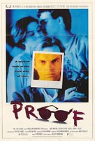 Proof - Movie Poster (xs thumbnail)
