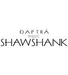 The Shawshank Redemption - Vietnamese Logo (xs thumbnail)