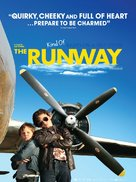 The Runway - Irish Movie Poster (xs thumbnail)
