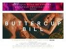 Buttercup Bill - British Movie Poster (xs thumbnail)