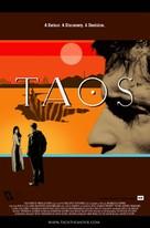 Taos - poster (xs thumbnail)