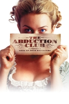 The Abduction Club - DVD cover (xs thumbnail)