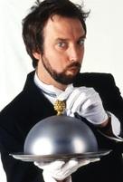 Bob the Butler - Canadian Key art (xs thumbnail)