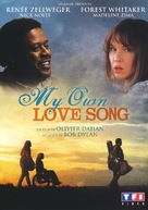 My Own Love Song - French Movie Cover (xs thumbnail)
