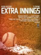Extra Innings - Movie Poster (xs thumbnail)