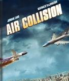 Air Collision - Blu-Ray movie cover (xs thumbnail)