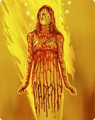 Carrie - Movie Cover (xs thumbnail)