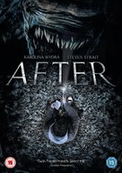 After - British DVD movie cover (xs thumbnail)