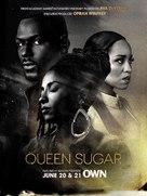 """Queen Sugar"" - Movie Poster (xs thumbnail)"