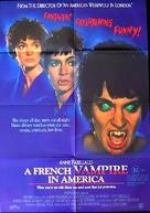 Innocent Blood - Australian Movie Poster (xs thumbnail)