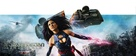 X-Men: Apocalypse - Georgian Movie Poster (xs thumbnail)