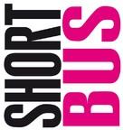 Shortbus - French Logo (xs thumbnail)