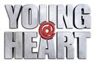 Young at Heart - Australian Logo (xs thumbnail)