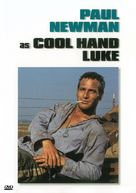 Cool Hand Luke - DVD cover (xs thumbnail)