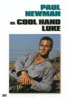 Cool Hand Luke - DVD movie cover (xs thumbnail)