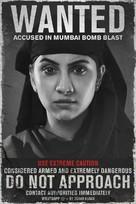 Kabir - Indian Character poster (xs thumbnail)