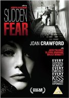 Sudden Fear - British DVD cover (xs thumbnail)