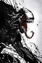 Venom - Movie Poster (xs thumbnail)
