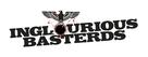 Inglourious Basterds - Logo (xs thumbnail)