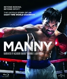Manny - Movie Cover (xs thumbnail)