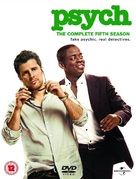 """Psych"" - British Movie Cover (xs thumbnail)"