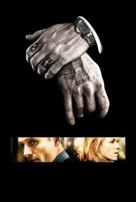 Eastern Promises - Key art (xs thumbnail)