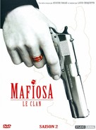 """Mafiosa"" - French Movie Cover (xs thumbnail)"