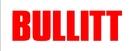 Bullitt - Logo (xs thumbnail)