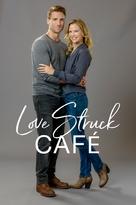 Love Struck Café - Movie Poster (xs thumbnail)